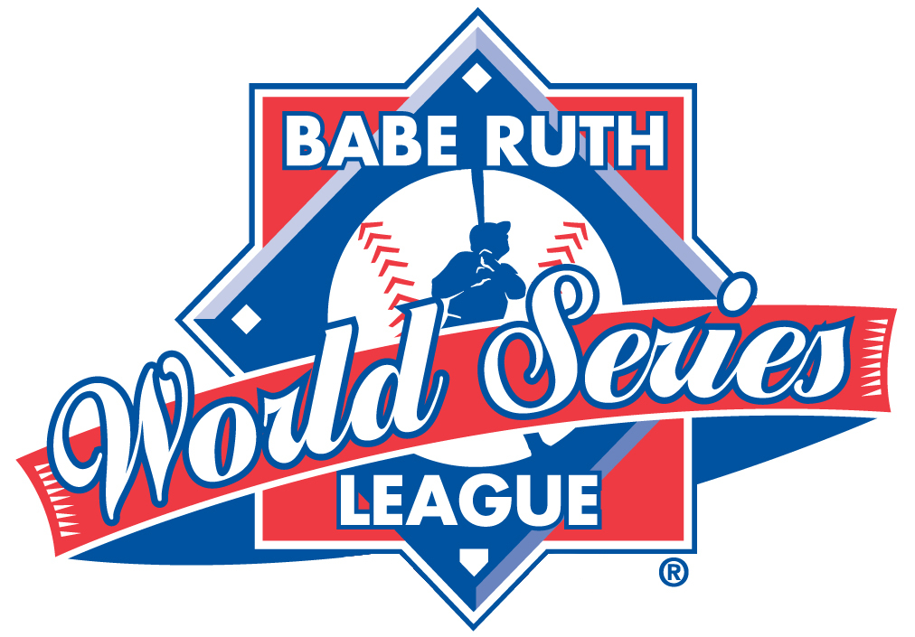 Babe -ruth -league -ws -no -year