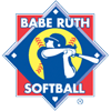 Babe Ruth Softball 100x100