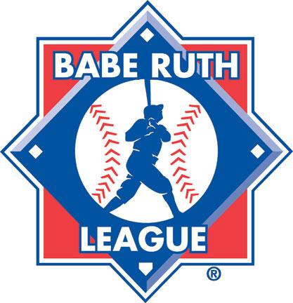 Ruth League 100x103
