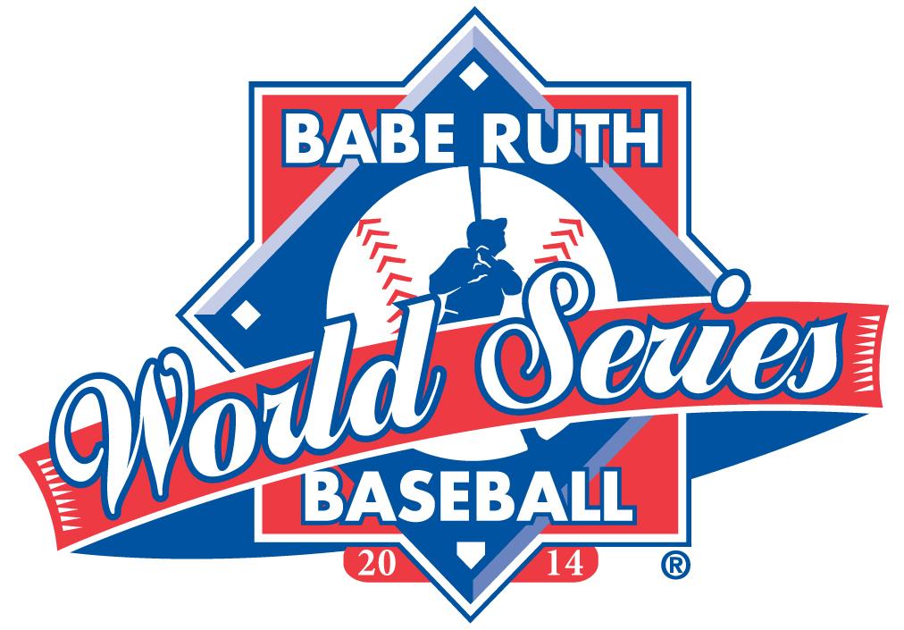 Babe Ruth League