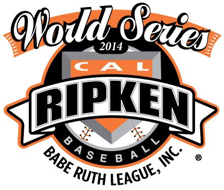 Cal Ripken World Series