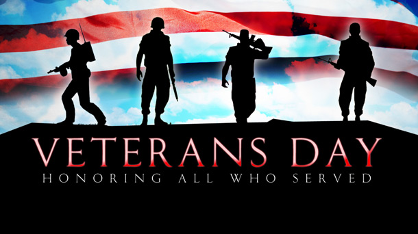 Images -of -veterans -day