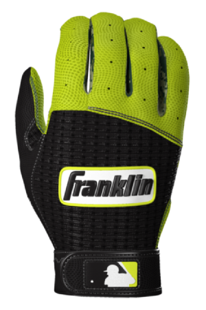 Franklin Glove
