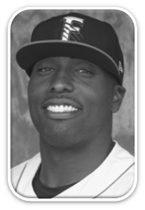 Dontrelle Willis