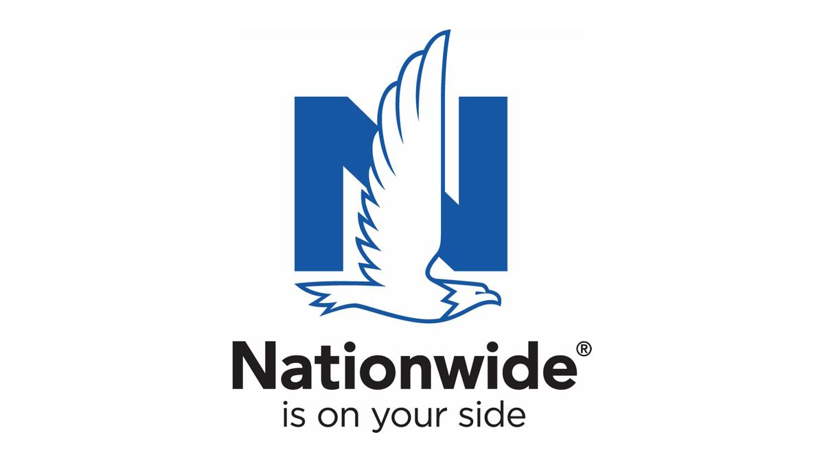 Nationwide Car Insurance Contact Information