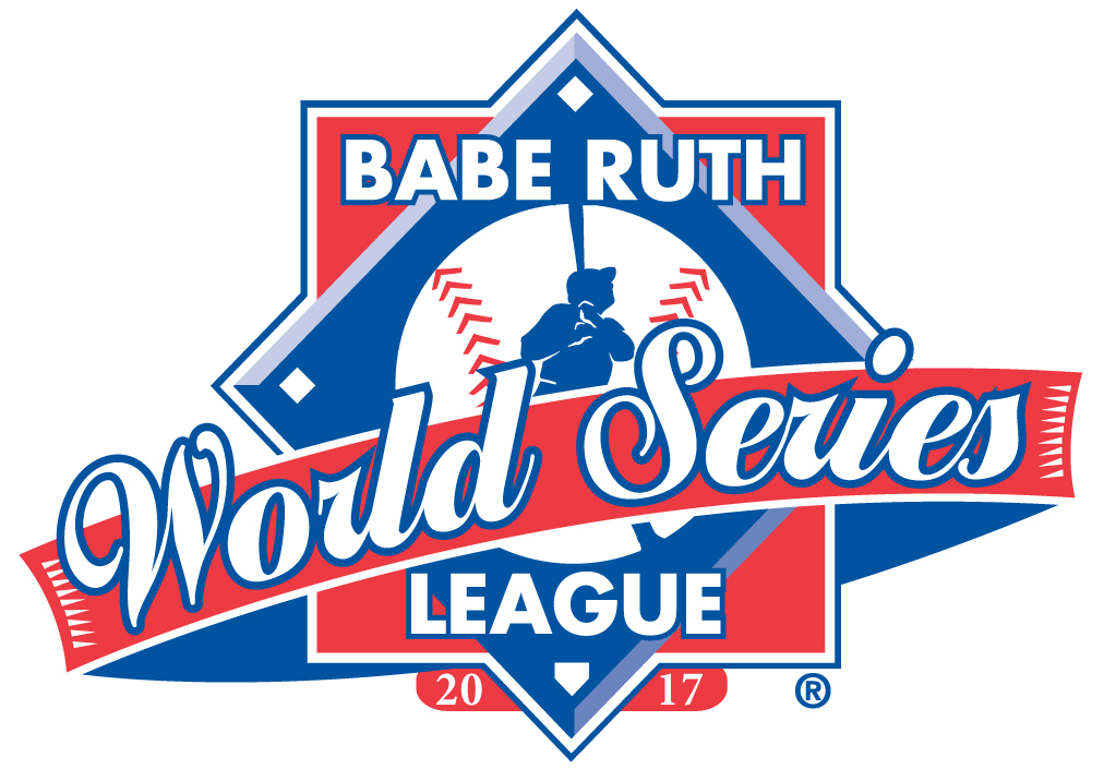 Babe -ruth -league -ws 2017