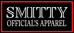 Smitty -Logo -Red -Border