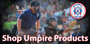 Cal Ripken Baseball - A Division of Babe Ruth League, Inc
