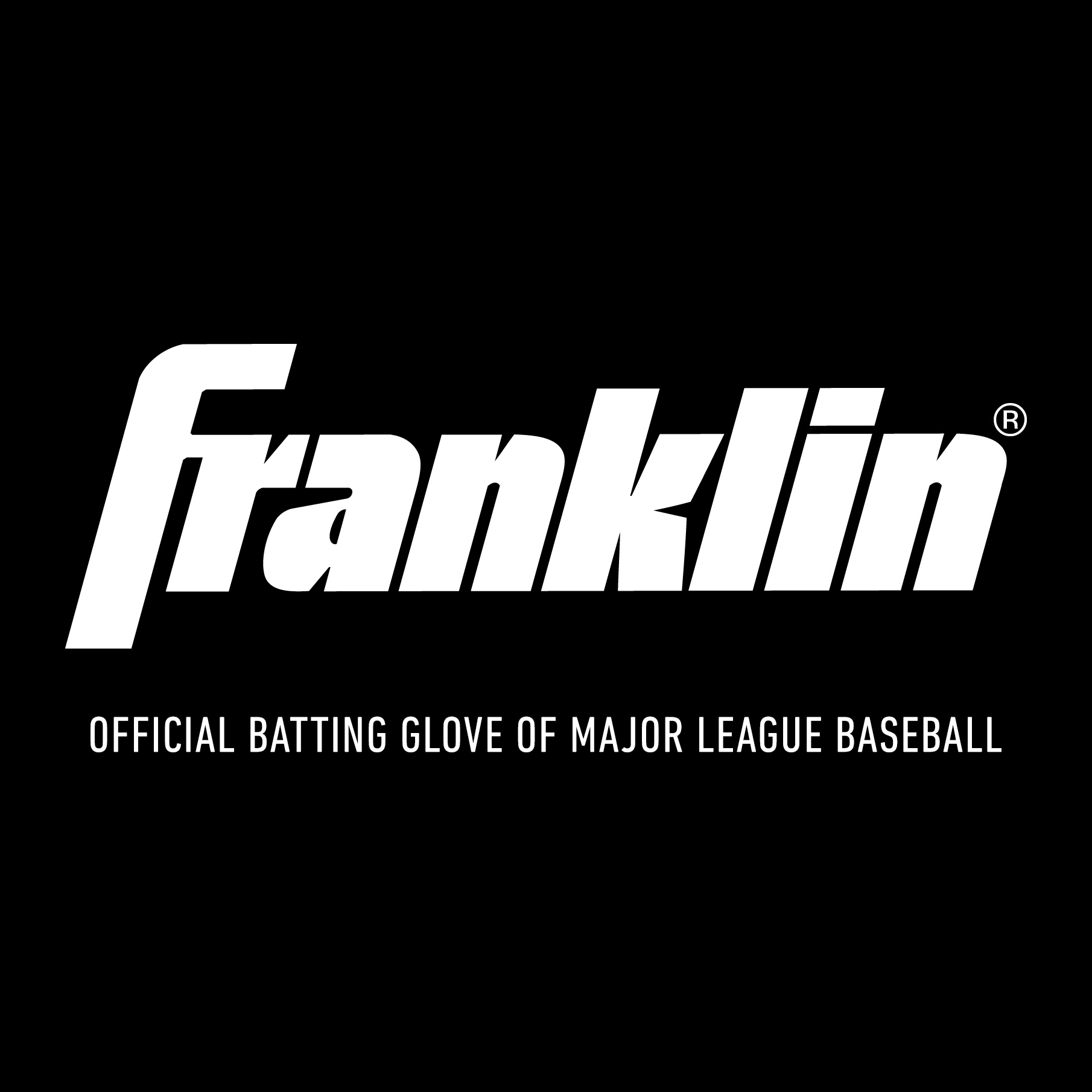 Franklin Official