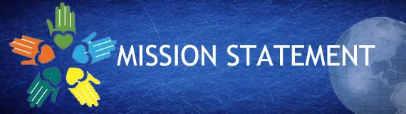 Mission Statement – Mission Statement