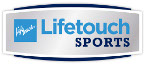 Lifetouch Sports Logo _sm