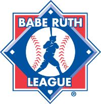 Cal Ripken Baseball - A Division of Babe Ruth League, Inc