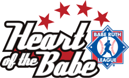 heart of the babe